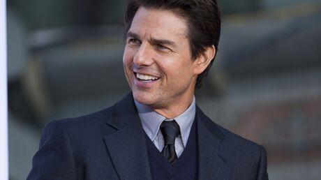 Tom Cruise a retiré sa plainte contre des médias allemands