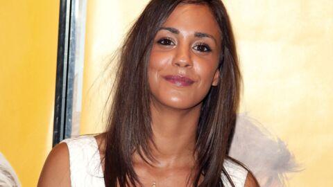 Alice Belaïdi: l'actrice victime d'attaques racistes après s'être plainte de… racisme
