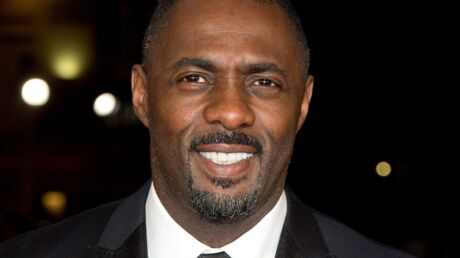 Idris Elba prochain James Bond? Les mails piratés de Sony le disent