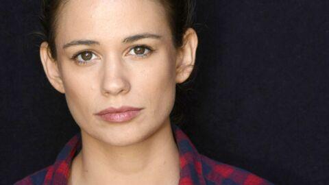 Lucie Lucas victime d'un burn-out: la série Clem en danger