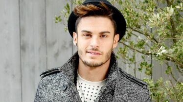 Baptiste Giabiconi de nouveau en prom… célibataire