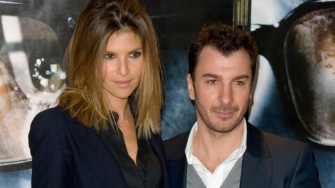 Michaël Youn et Isabelle Funaro prêts à avoir un autre enfant