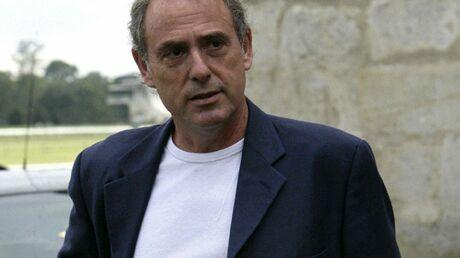 Philippe Risoli victime d'actes malveillants sur les réseaux sociaux