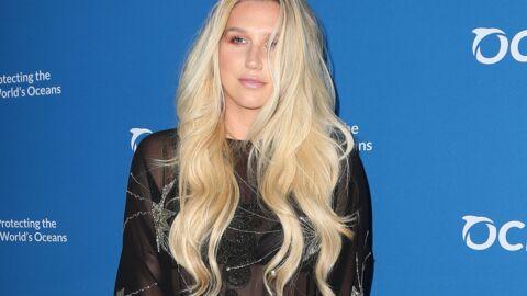 Ke$ha perd son procès contre son producteur, Taylor Swift lui donne 250 000 dollars en soutien