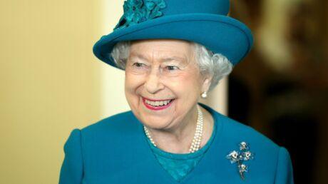 Plateaux d'argent, majordome, menus spéciaux… La vie de rêve des chiens d'Elizabeth II
