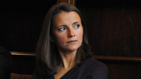 Nouveau drame pour Anne-Dauphine Julliand: sa seconde fille est décédée