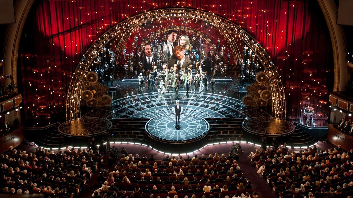 Oscars 2017: les 10 cadeaux les plus improbables du sac à 260 000 dollars offert aux nommés