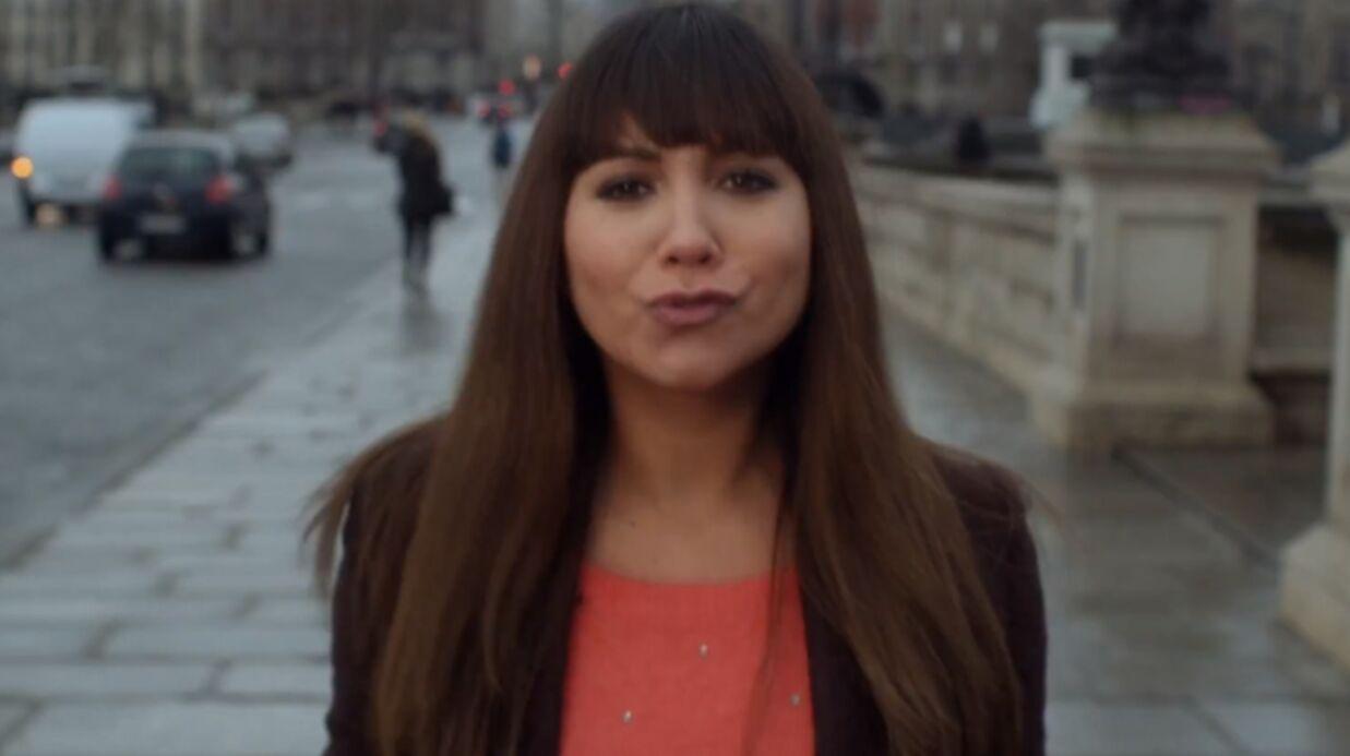 Leslie explique son coup de gueule contre TF1 et Génération Goldman