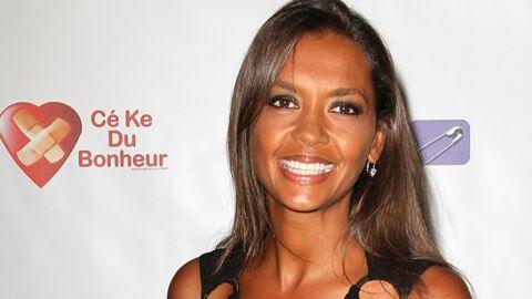 Karine Le Marchand est passionnée de chirurgie esthétique