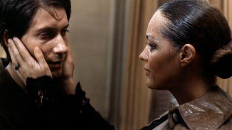 Jacques Dutronc raconte pour la première fois sa liaison avec Romy Schneider