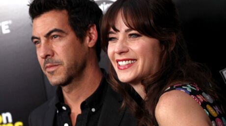 Zooey Deschanel (New Girl) s'est fiancée !