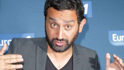 Le créateur des Gérard de la télévision répond à Cyril Hanouna, blessé par un sketch