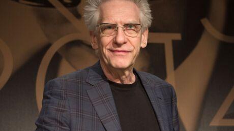 interview-david-cronenberg-je-mets-de-la-violence-dans-les-films-pour-qu-elle-n-atteigne-pas-ma-vie