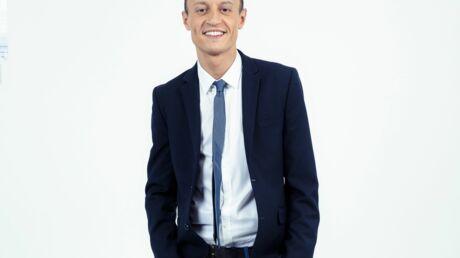 Eric Dussart (Touche pas à mon poste ) s'explique sur ses «tensions» avec Cyril Hanouna