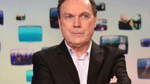 En colère, Julien Lepers ne participera pas à l'émission hommage que France 3 lui consacre