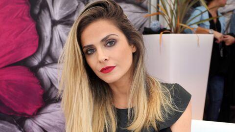 VIDEO Clara Morgane tacle une nouvelle fois Enora Malagré