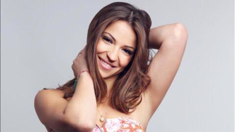 Denitsa Ikonomova: très complexée, elle avoue détester ses jambes