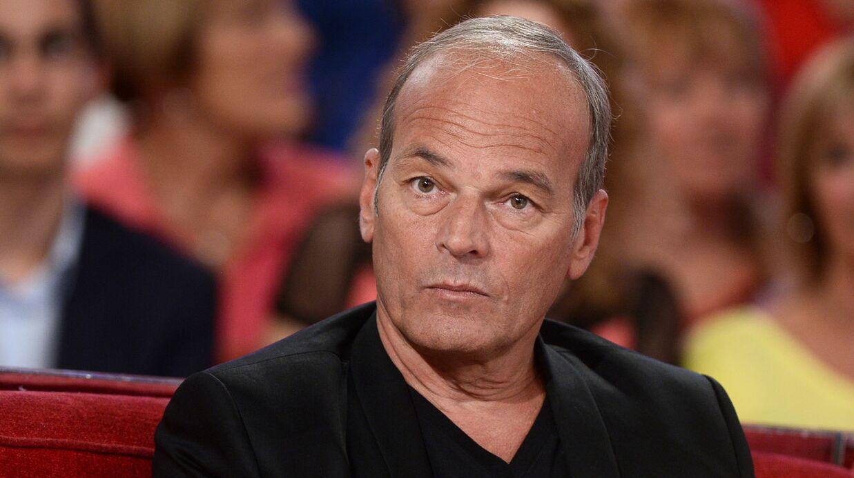 VIDEO Laurent Baffie recadre Thierry Ardisson sur le plateau de Salut les terriens