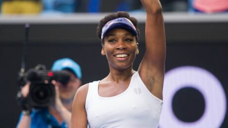Venus Williams victime de racisme lors d'un match de tennis