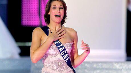 miss-france-2012-sera-elue-en-bretagne