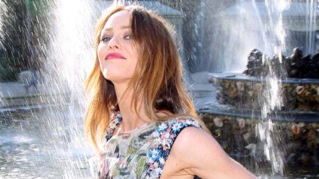 Vanessa Paradis: son interview révélatrice avant l'annonce de sa rupture