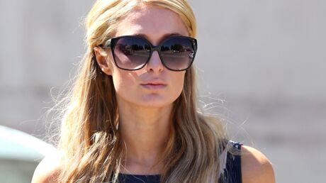 Hantée par sa sex tape, Paris Hilton ne peut plus faire confiance à un homme