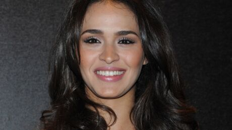 Leïla Ben Khalifa, la gagnante de Secret Story 8, co-animera avec Christophe Beaugrand la saison 9