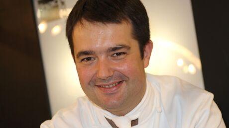 Jean-François Piège embauche Nina Métayer, finaliste de Qui sera le prochain grand pâtissier?