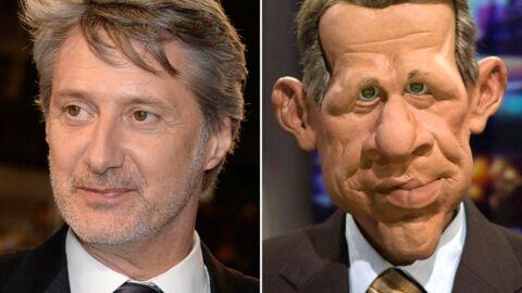 Canal+: Les Guignols de l'info et Antoine de Caunes passent en crypté à la rentrée