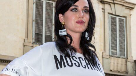 Des nonnes refusent que Katy Perry rachète leur couvent