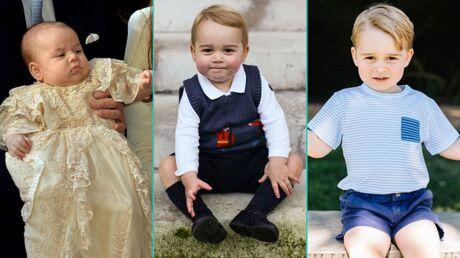 photos-prince-george-a-3-ans-re-decouvrez-les-photos-les-plus-adorables-du-fils-de-kate-et-william