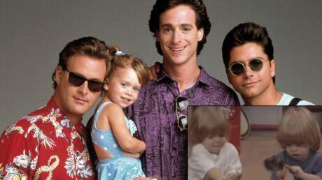 PHOTOS La Fête à la maison: les jumeaux Nicky et Alex ont bien grandi