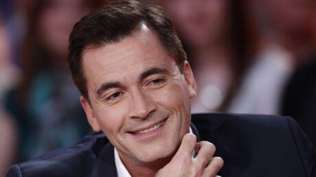 Danse avec les stars 7: Olivier Minne confirme qu'il participera à l'émission