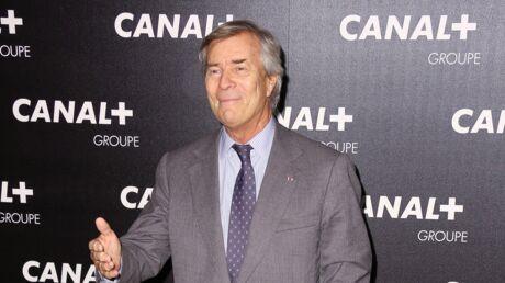 Vincent Bolloré demande 50 millions d'euros à France 2
