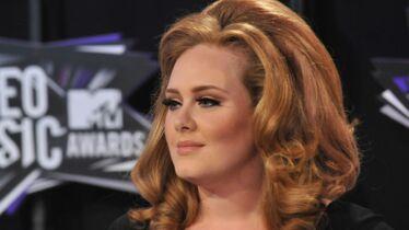 Adele fait des miracles!