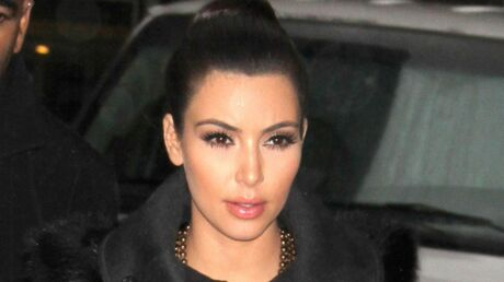 Les révélations de Kris Humphries sur la sextape de Kim Kardashian