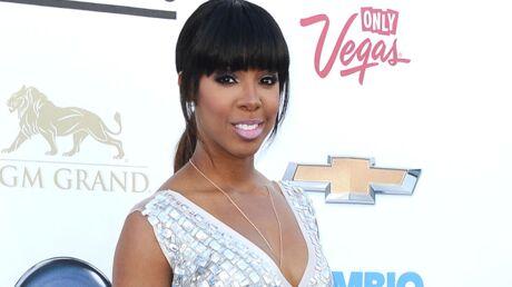 Kelly Rowland traite Beyoncé de «flemmarde»