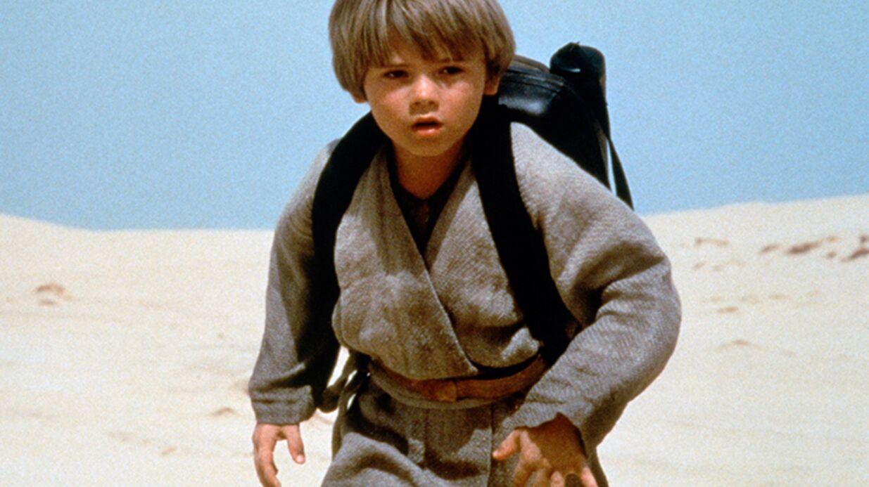 Jake Lloyd (Anakin Skywalker dans Star Wars) arrêté par la police après une course-poursuite