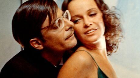 Mort de l'actrice italienne Laura Antonelli, ex-compagne de Jean-Paul Belmondo