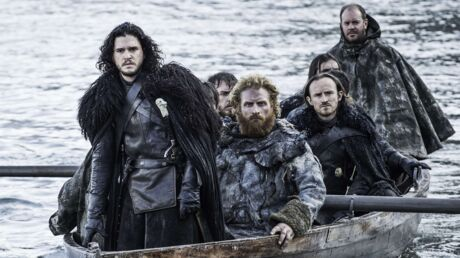 Game of Thrones: découvrez quels acteurs ont obtenu une augmentation de 440 000 euros (par épisode)