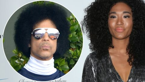 Prince: une proche raconte son malaise en avion, six jours avant sa mort