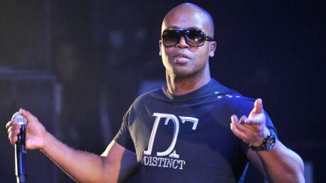 Le rappeur Rohff renvoyé devant le tribunal pour l'agression d'un employé de Booba