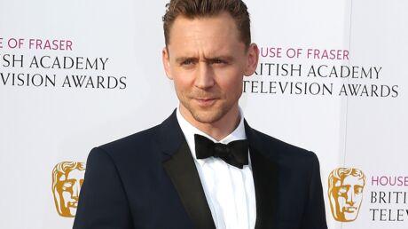 PHOTOS Tom Hiddleston: le nouveau chéri de Taylor Swift sexy et viril en caleçon blanc