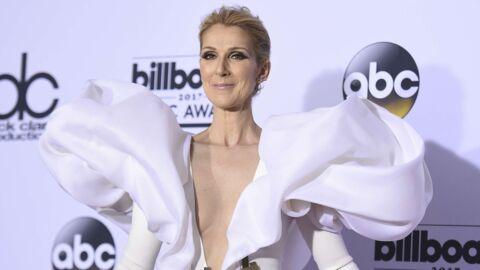 Céline Dion réduit les hommages à René Angélil pendant ses concerts