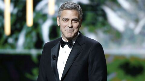 George Clooney touche le gros lot en vendant sa société de Tequila