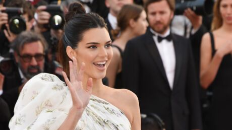 PHOTOS Kendall Jenner sexy: elle fait grimper (encore un peu plus) la température