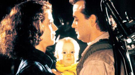 Ghostbusters II: Henry Deutschendorf, qui jouait le bébé, s'est suicidé à 29 ans