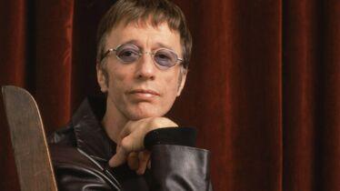 «Nous avons perdu un grand musicien»