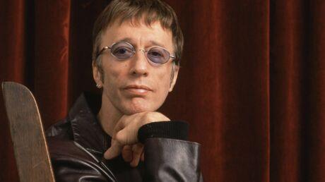Mort de Robin Gibb: les hommages du monde de la musique