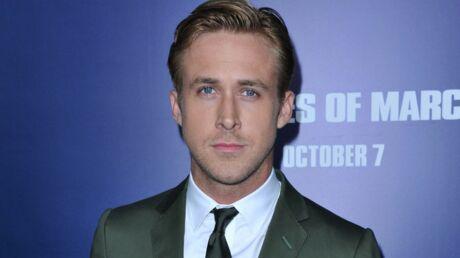 Ryan Gosling ne vient pas à Cannes car il… n'a pas le droit
